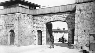 «Μαουτχάουζεν - Δύο ζωές» - Ένα συγκλονιστικό ντοκιμαντέρ για τη ζωή στο στρατόπεδο συγκέντρωσης