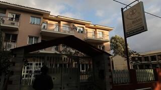 Δημήτρης Καμπανάρος: Το χρονικό και τα τελευταία λόγια του ιδιοκτήτη του γηροκομείου