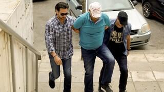 Δολοφονία Γραικού: Την καταδίκη του κατηγορούμενου εισηγείται η εισαγγελέας