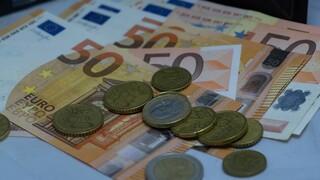 Αποζημίωση ειδικού σκοπού: Νέα πληρωμή αύριο σε 6.555 δικαιούχους