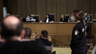 Χρυσή Αυγή: Ποιοι έχουν συλληφθεί ως τώρα - Η διαδικασία για τη φυλάκισή τους