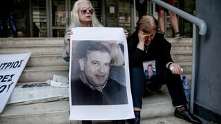 Δολοφονία Γραικού: Ισόβια στον 47χρονο κρεατέμπορα - Κανένα ελαφρυντικό