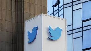 ΗΠΑ: Facebook και Twitter ενώπιον της Γερουσίας για μεροληψία κατά των συντηρητικών φωνών