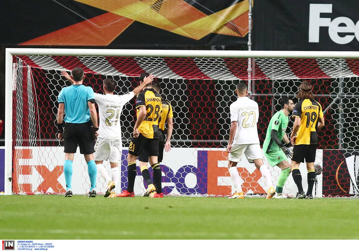 https://cdn.cnngreece.gr/media/news/2020/10/22/239594/photos/snapshot/aek-braga-mats-europa-league-1.jpg