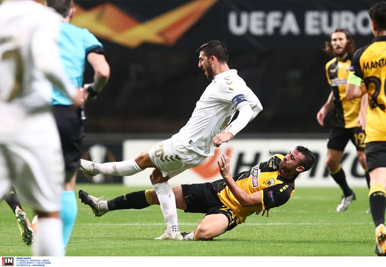 https://cdn.cnngreece.gr/media/news/2020/10/22/239594/photos/snapshot/aek-braga-mats-europa-league-10.jpg