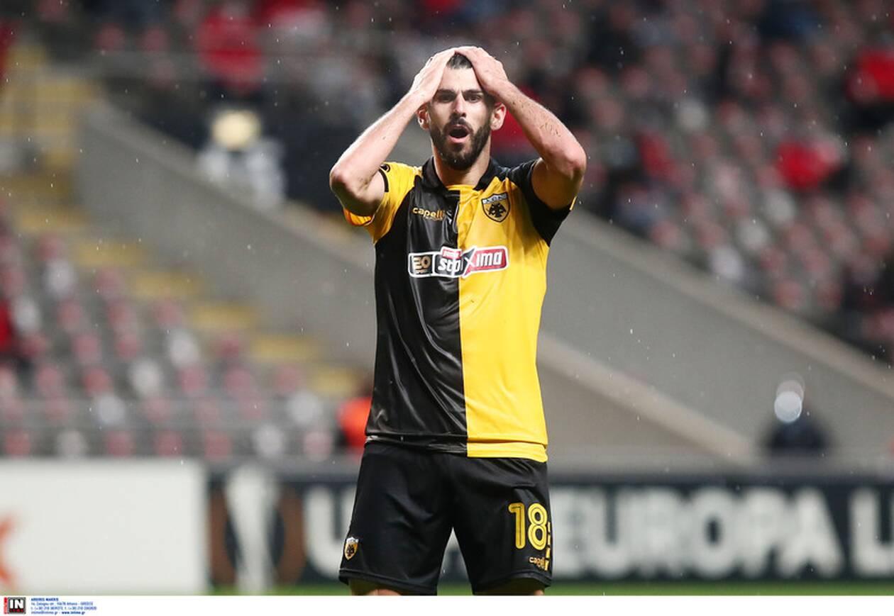 https://cdn.cnngreece.gr/media/news/2020/10/22/239594/photos/snapshot/aek-braga-mats-europa-league-11.jpg