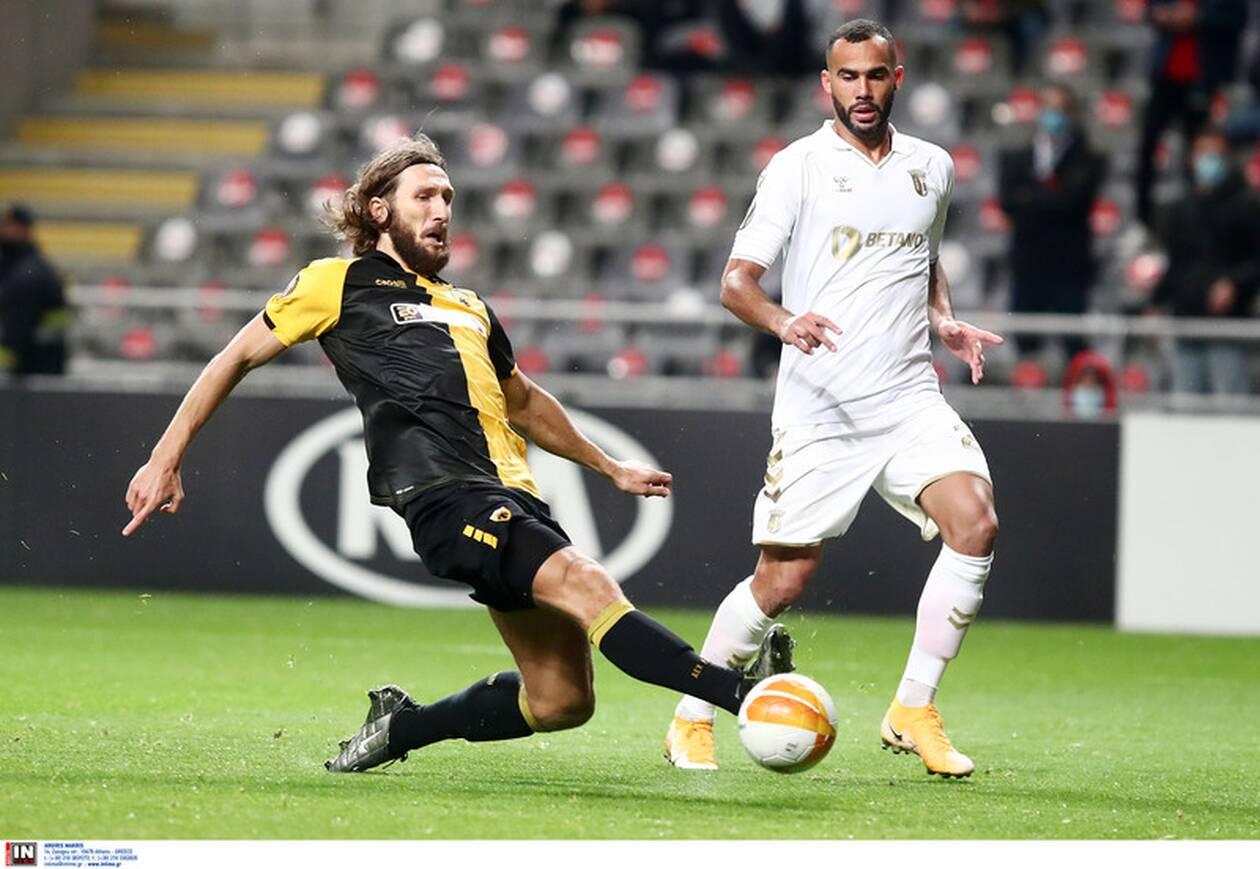 https://cdn.cnngreece.gr/media/news/2020/10/22/239594/photos/snapshot/aek-braga-mats-europa-league-12.jpg