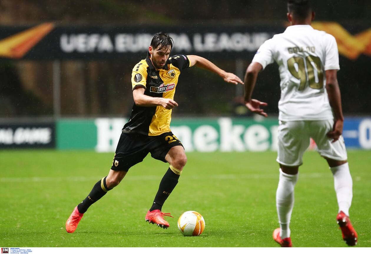 https://cdn.cnngreece.gr/media/news/2020/10/22/239594/photos/snapshot/aek-braga-mats-europa-league-2.jpg
