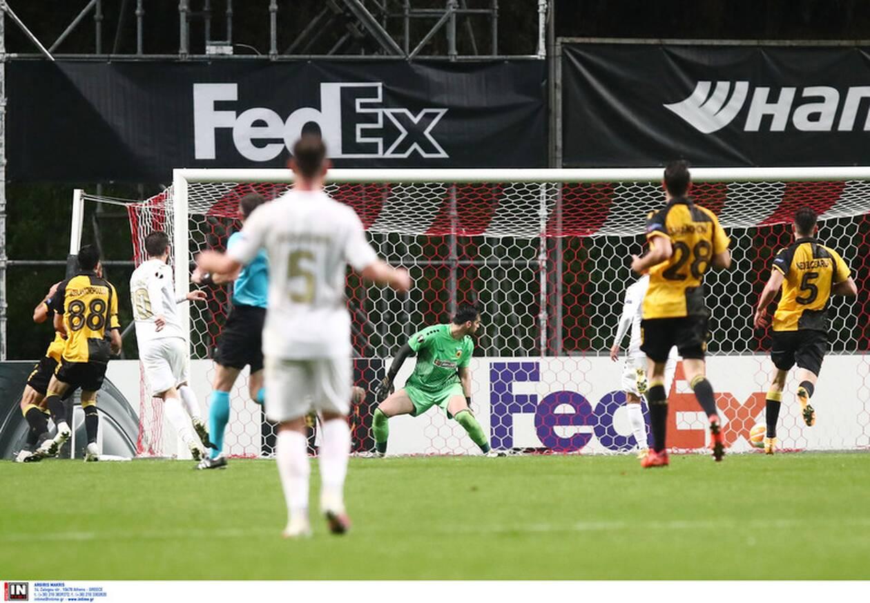 https://cdn.cnngreece.gr/media/news/2020/10/22/239594/photos/snapshot/aek-braga-mats-europa-league-3.jpg