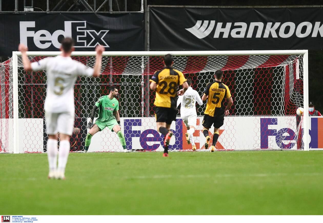 https://cdn.cnngreece.gr/media/news/2020/10/22/239594/photos/snapshot/aek-braga-mats-europa-league-4.jpg