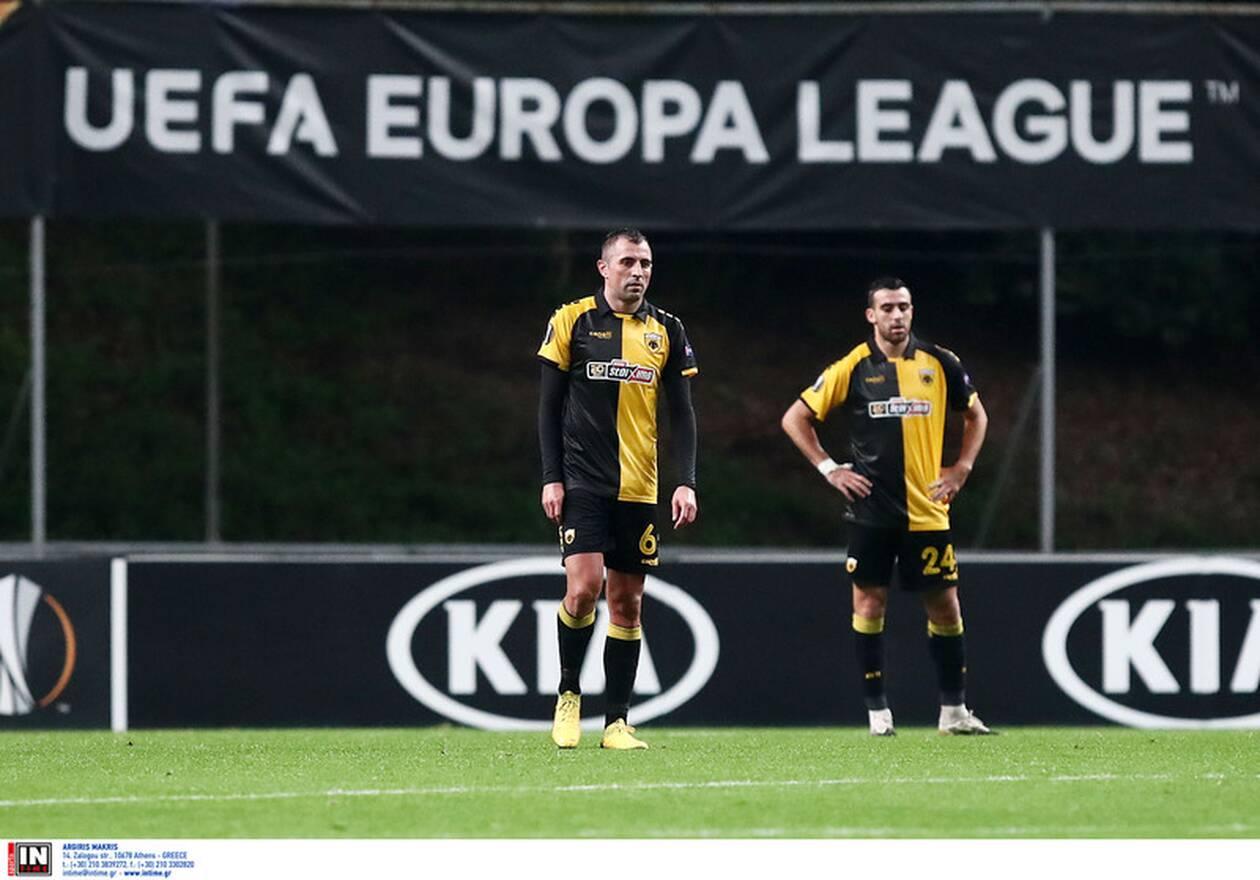https://cdn.cnngreece.gr/media/news/2020/10/22/239594/photos/snapshot/aek-braga-mats-europa-league-5.jpg