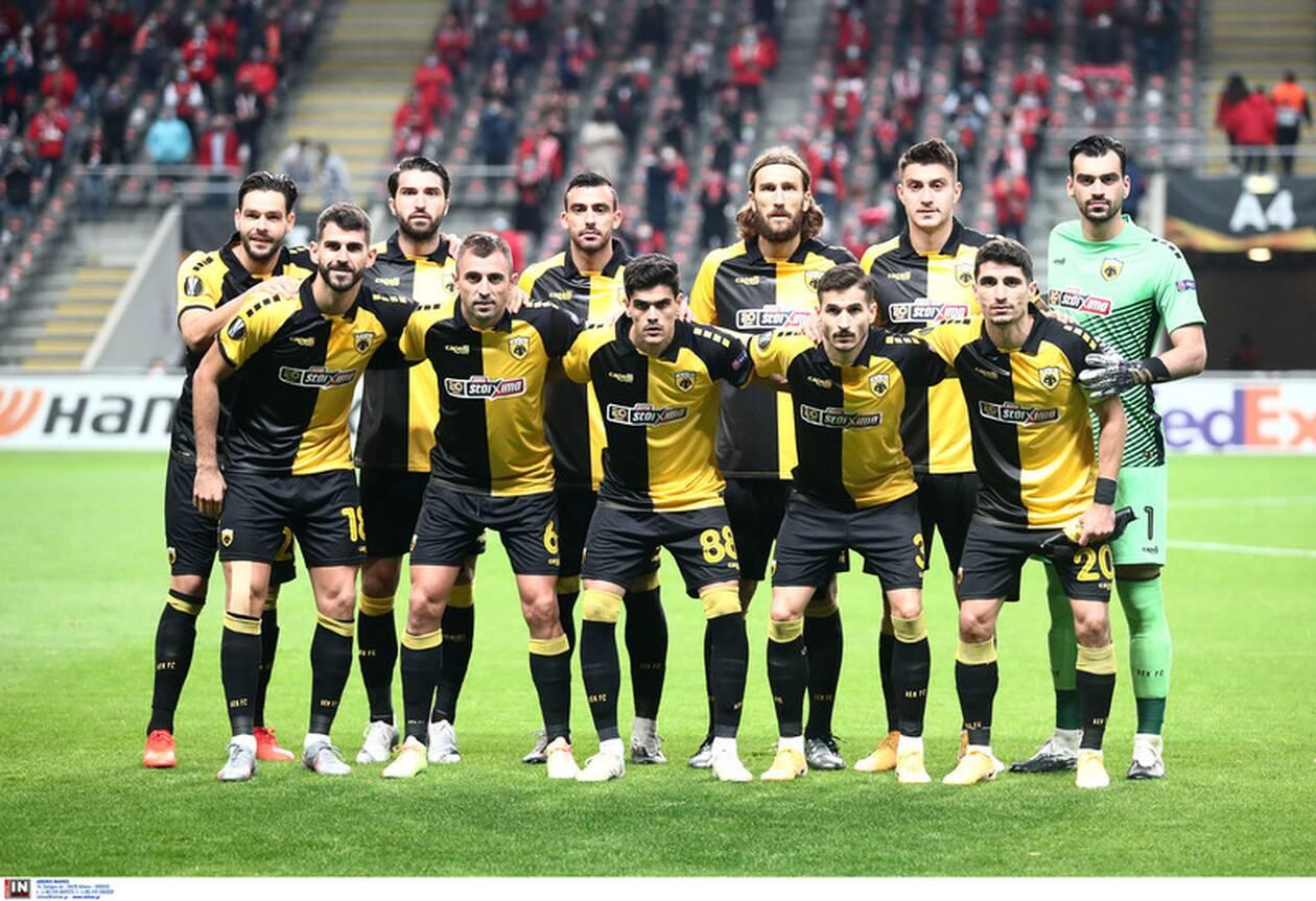 https://cdn.cnngreece.gr/media/news/2020/10/22/239594/photos/snapshot/aek-braga-mats-europa-league-6.jpg