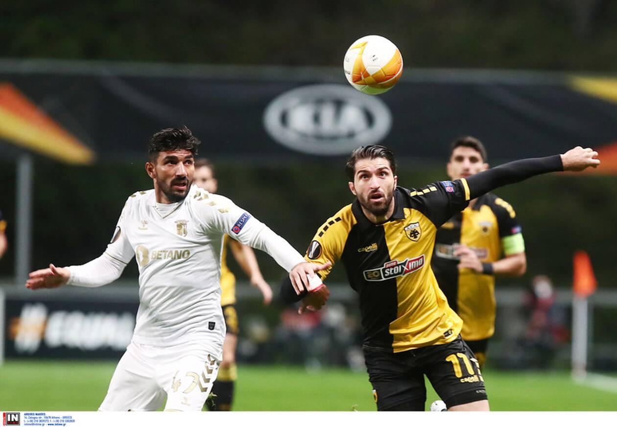 https://cdn.cnngreece.gr/media/news/2020/10/22/239594/photos/snapshot/aek-braga-mats-europa-league-7.jpg