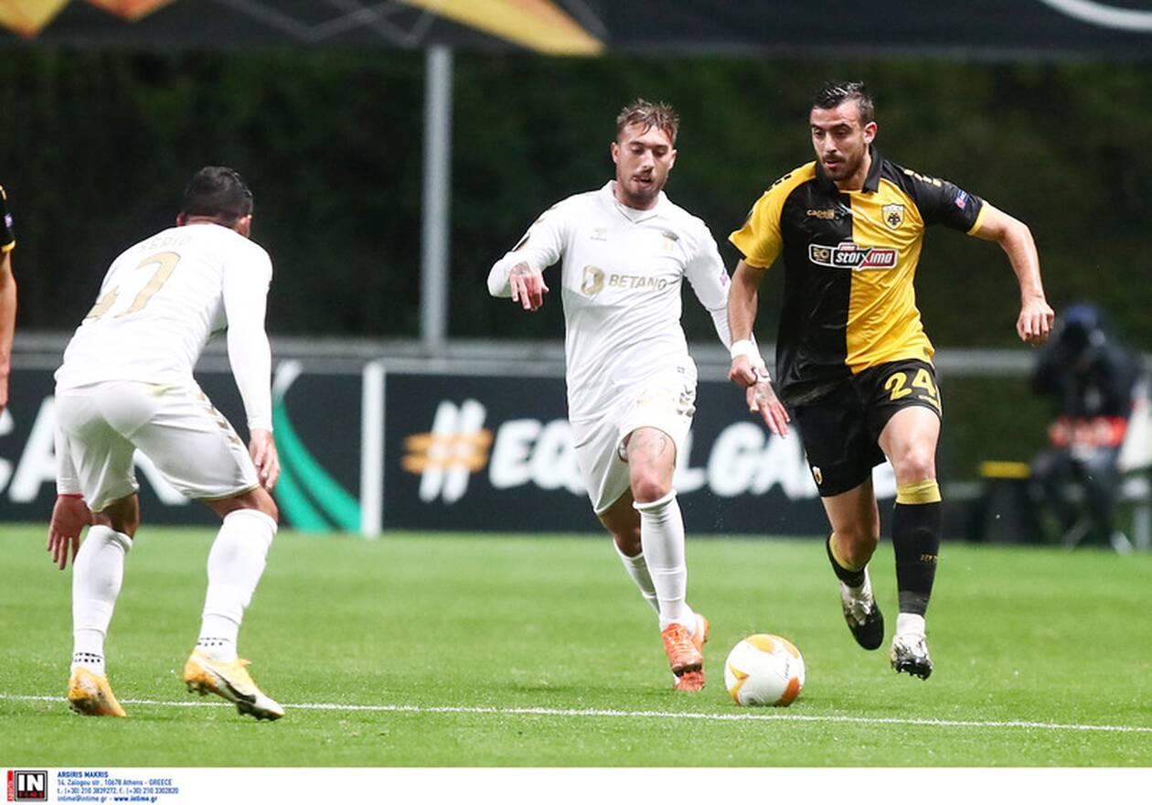https://cdn.cnngreece.gr/media/news/2020/10/22/239594/photos/snapshot/aek-braga-mats-europa-league-8.jpg