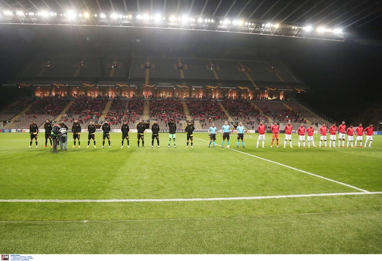 https://cdn.cnngreece.gr/media/news/2020/10/22/239594/photos/snapshot/aek-braga-mats-europa-league-9.jpg