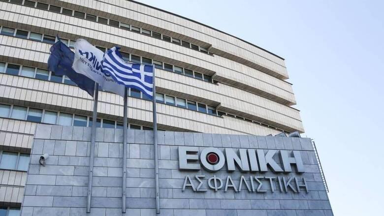 Οι αποφάσεις της Εθνικής Τράπεζας για την Εθνική Ασφαλιστική