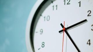Αλλαγή ώρας: Πότε γυρίζουμε τα ρολόγια μία ώρα πίσω - Τι προβλέπει η απόφαση της ΕΕ