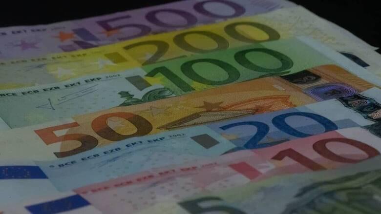 Αναδρομικά: Ξεκινά από σήμερα η πληρωμή των συνταξιούχων