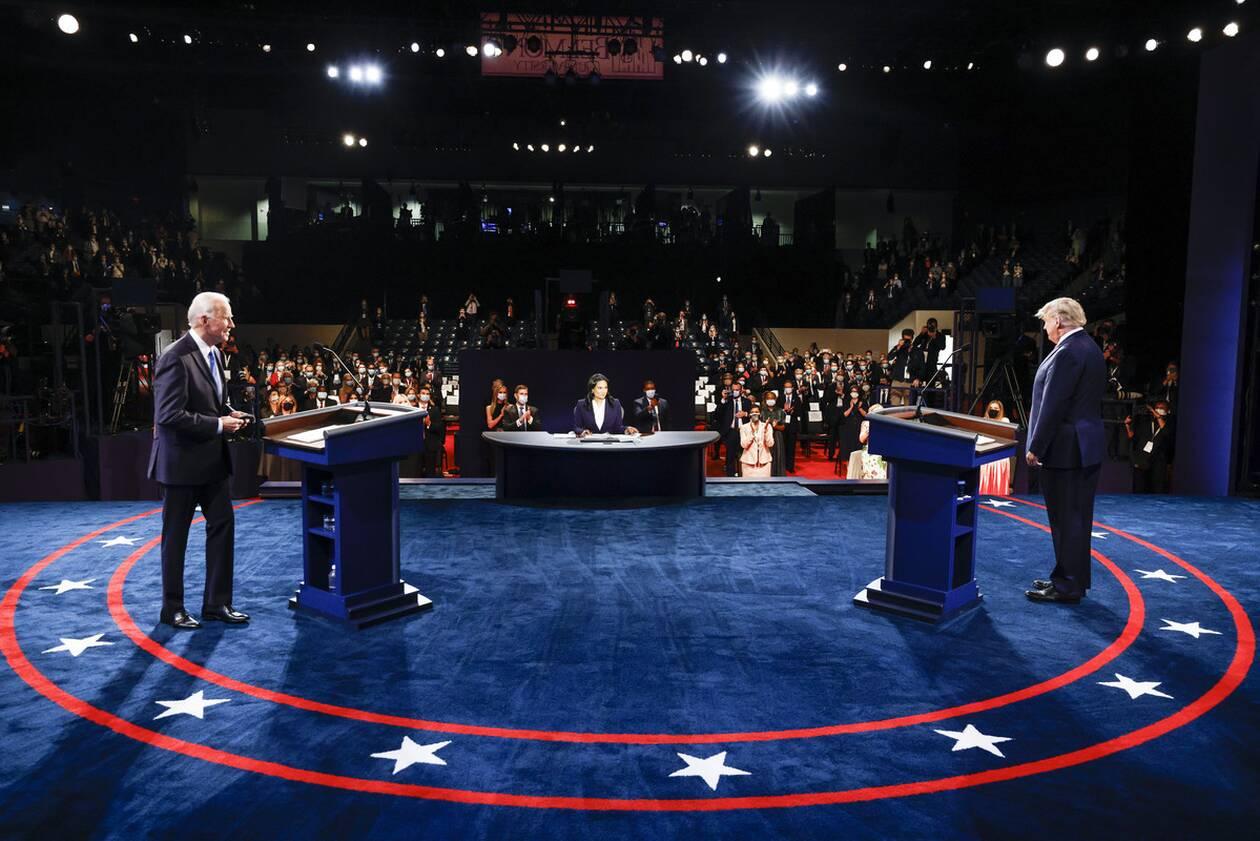 https://cdn.cnngreece.gr/media/news/2020/10/23/239612/photos/snapshot/deytero_debate_ekloges_usa-1.jpg