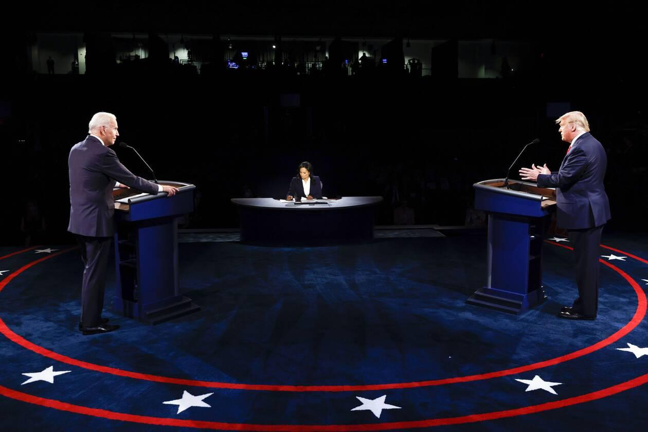 https://cdn.cnngreece.gr/media/news/2020/10/23/239612/photos/snapshot/deytero_debate_ekloges_usa-3.jpg