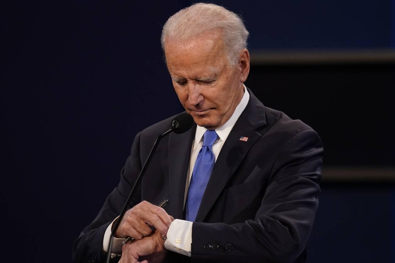https://cdn.cnngreece.gr/media/news/2020/10/23/239612/photos/snapshot/deytero_debate_ekloges_usa-4.jpg