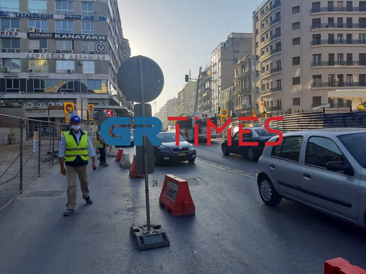 https://cdn.cnngreece.gr/media/news/2020/10/23/239615/photos/snapshot/thessaloniki-2.jpg