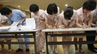 Νότια Κορέα: Έκαναν το εμβόλιο της γρίπης και πέθαναν – Ανησυχία για το σκεύασμα
