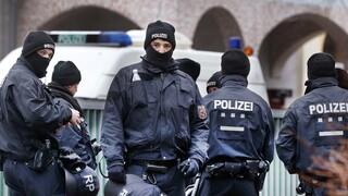 «Άσχημη και ανεξήγητη πράξη»: Οργή Άγκυρας κατά Βερολίνου μετά από αστυνομική επιχείρηση σε τζαμί