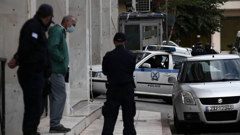 Χρυσή Αυγή: Εκτελείται σήμερα η εντολή για «άμεση έκτιση» των 39 καταδικασθέντων