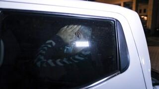 Χρυσή Αυγή: Στη φυλακή οι καταδικασθέντες της εγκληματικής οργάνωσης - Πού θα μεταφερθούν