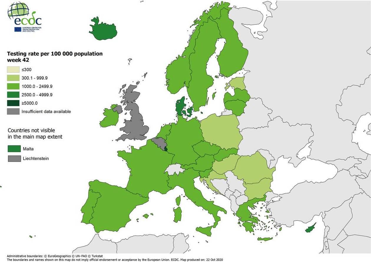 https://cdn.cnngreece.gr/media/news/2020/10/23/239650/photos/snapshot/COVID19_EU_National_Testing_Rate.jpg