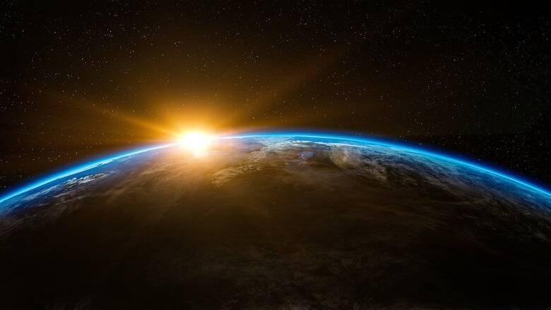 Έρευνα: Οι εξωγήινοι σε 1.000 άστρα μπορούν να δουν τη Γη ως εξωπλανήτη