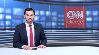 Ρωμανός στο CNN Greece: Δώρο στην κυβέρνηση η πρόταση δυσπιστίας κατά Σταϊκούρα