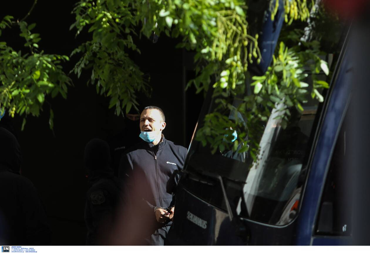 https://cdn.cnngreece.gr/media/news/2020/10/23/239668/photos/snapshot/xrisi-aygi-metagoges-10.jpg
