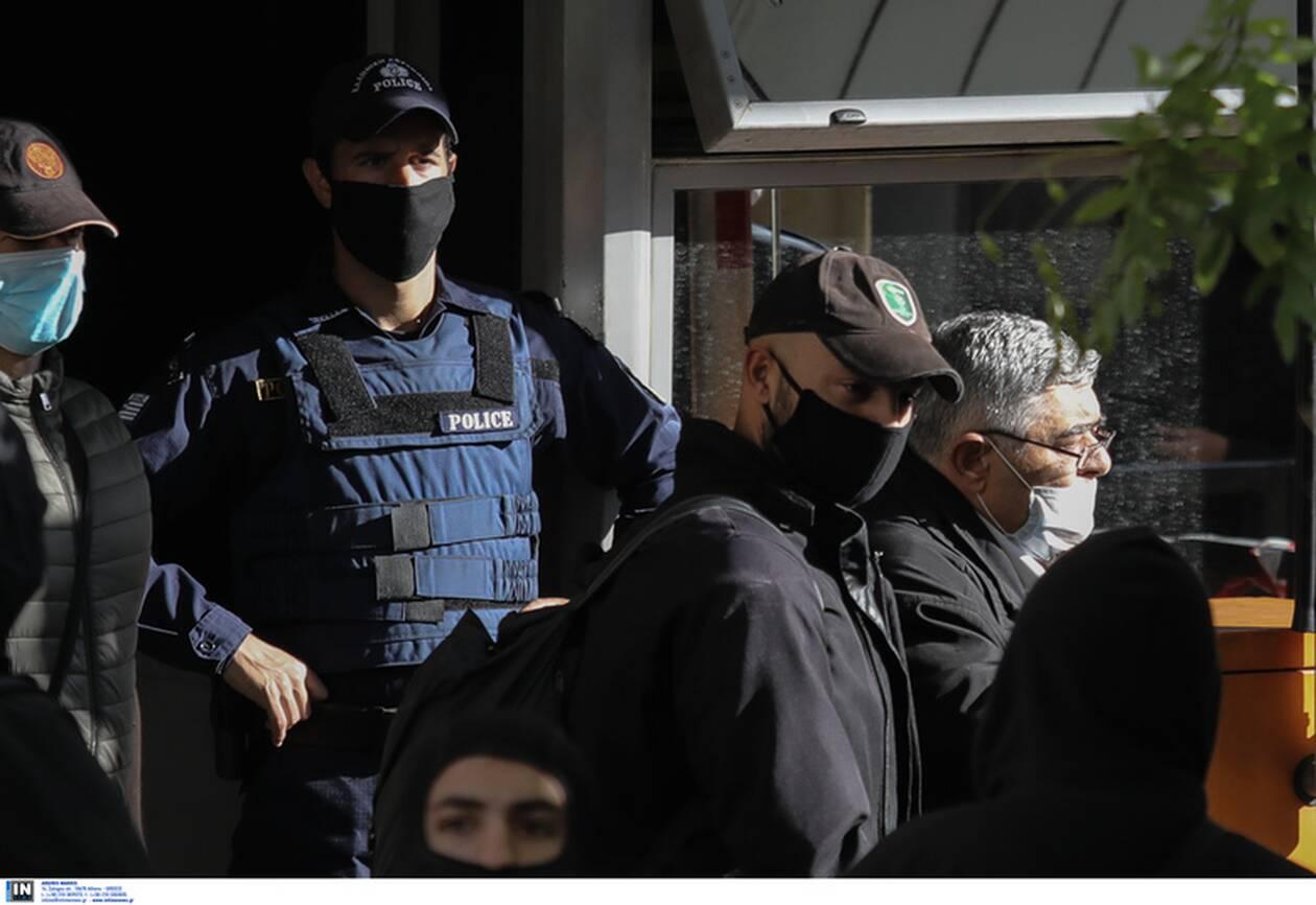 https://cdn.cnngreece.gr/media/news/2020/10/23/239668/photos/snapshot/xrisi-aygi-metagoges-11.jpg
