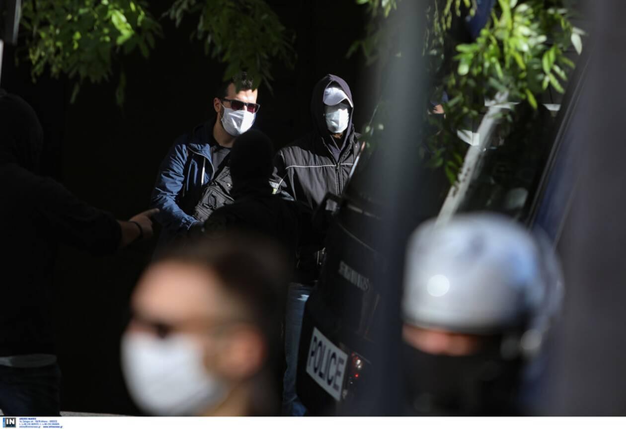 https://cdn.cnngreece.gr/media/news/2020/10/23/239668/photos/snapshot/xrisi-aygi-metagoges-12.jpg