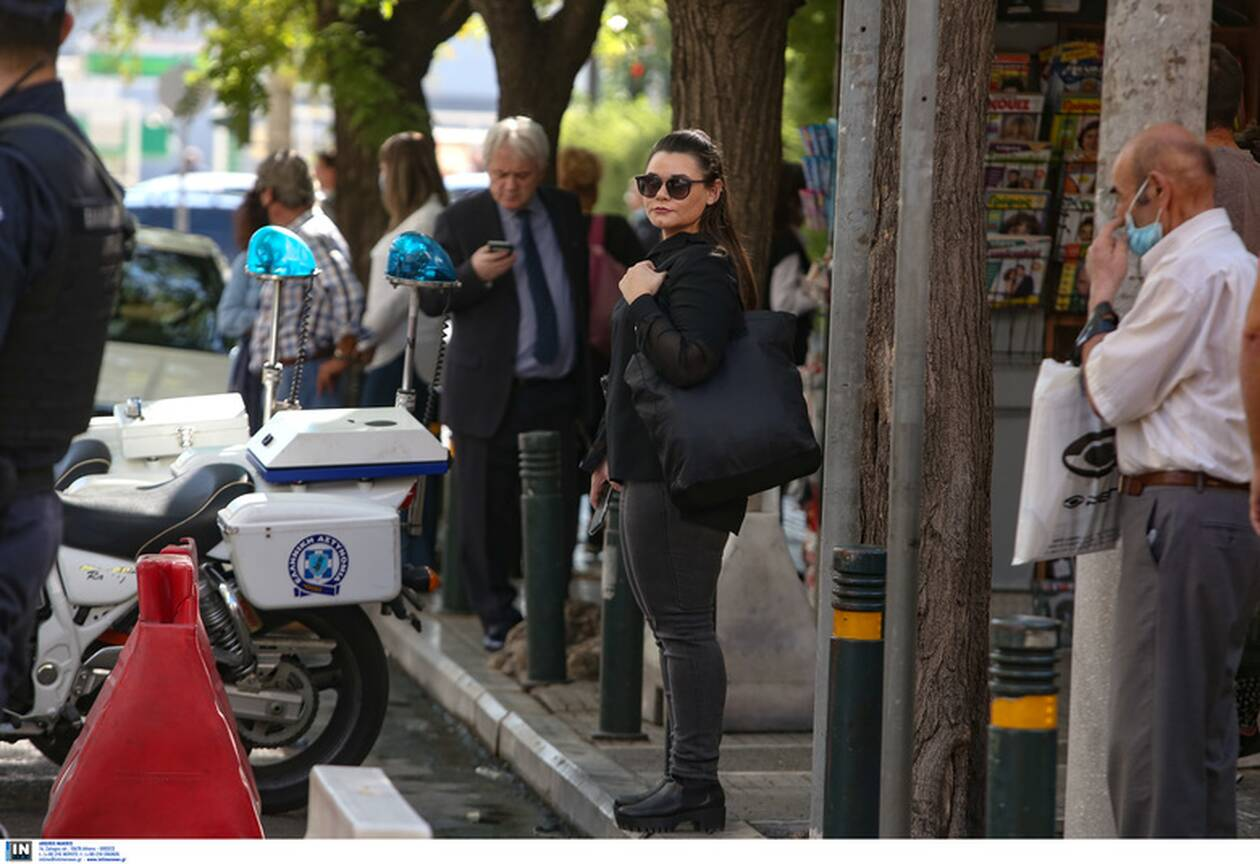 https://cdn.cnngreece.gr/media/news/2020/10/23/239668/photos/snapshot/xrisi-aygi-metagoges-13.jpg