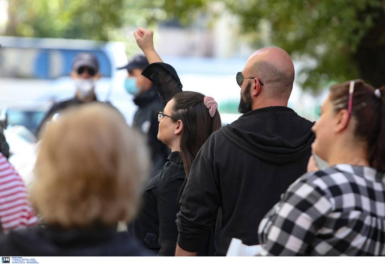 https://cdn.cnngreece.gr/media/news/2020/10/23/239668/photos/snapshot/xrisi-aygi-metagoges-18.jpg