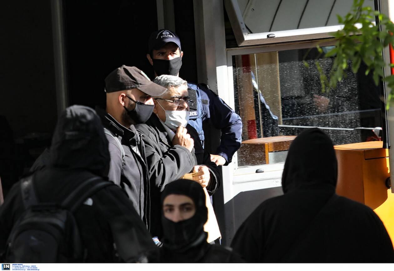 https://cdn.cnngreece.gr/media/news/2020/10/23/239668/photos/snapshot/xrisi-aygi-metagoges-2.jpg