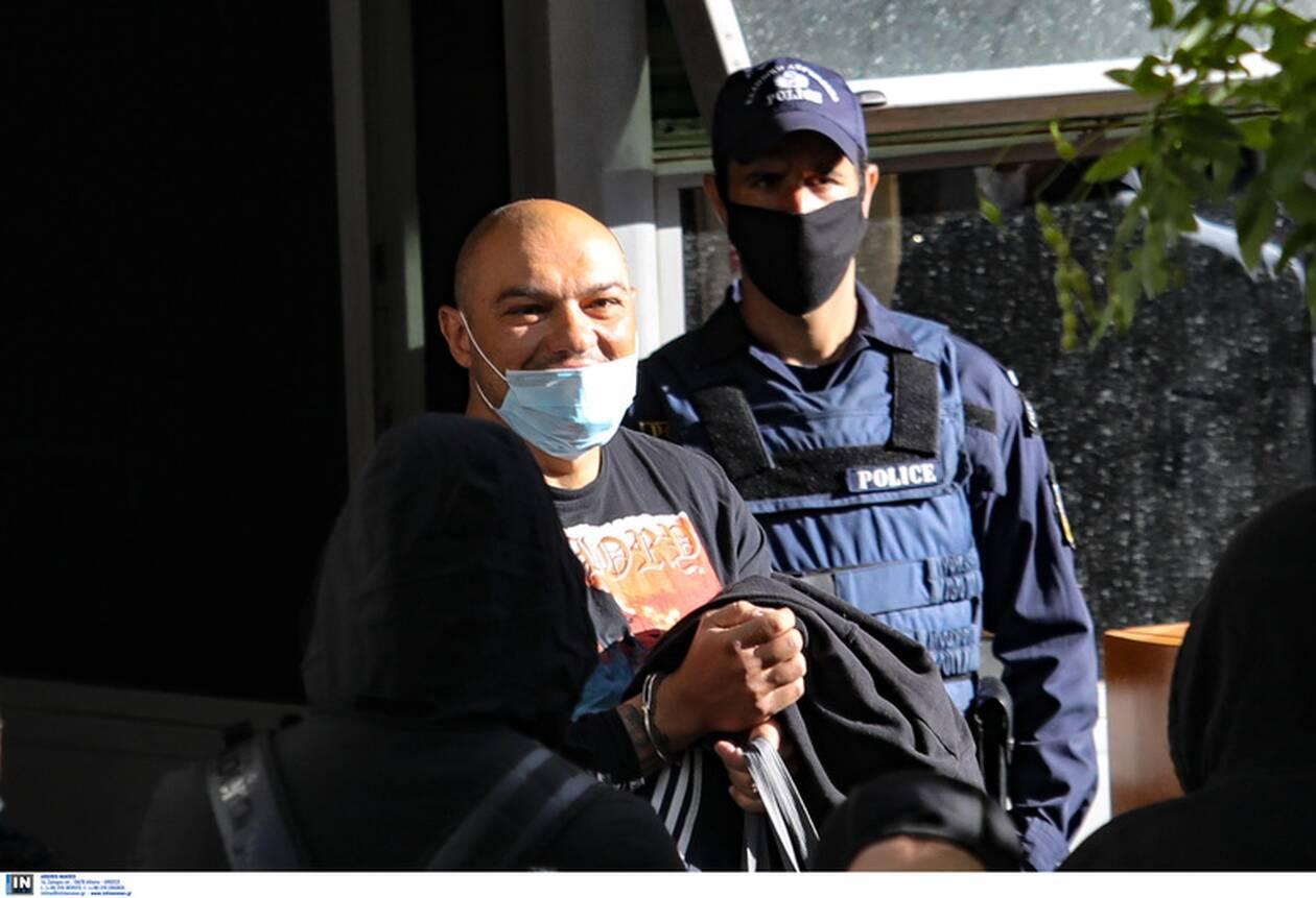https://cdn.cnngreece.gr/media/news/2020/10/23/239668/photos/snapshot/xrisi-aygi-metagoges-6.jpg