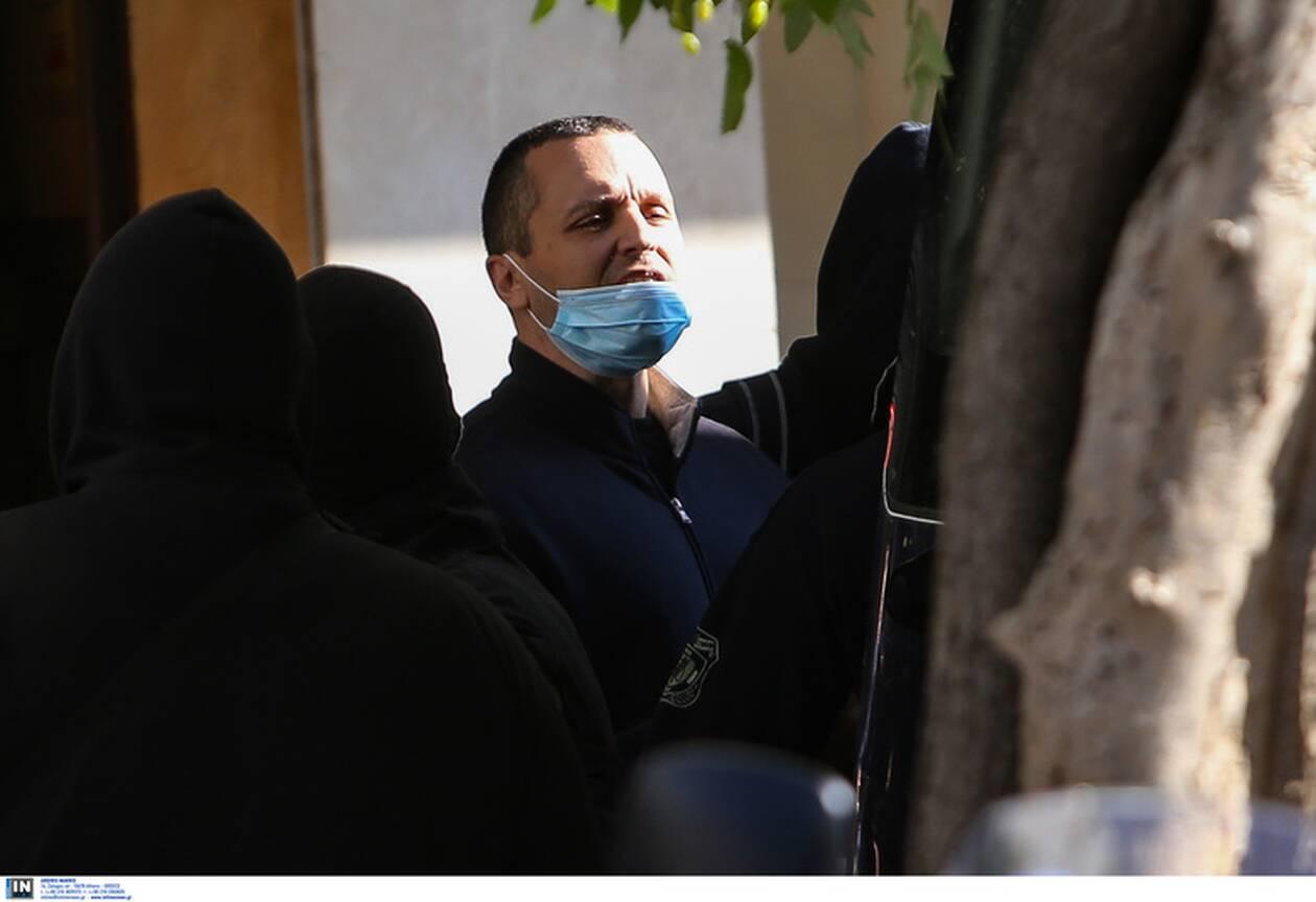 https://cdn.cnngreece.gr/media/news/2020/10/23/239668/photos/snapshot/xrisi-aygi-metagoges-8.jpg