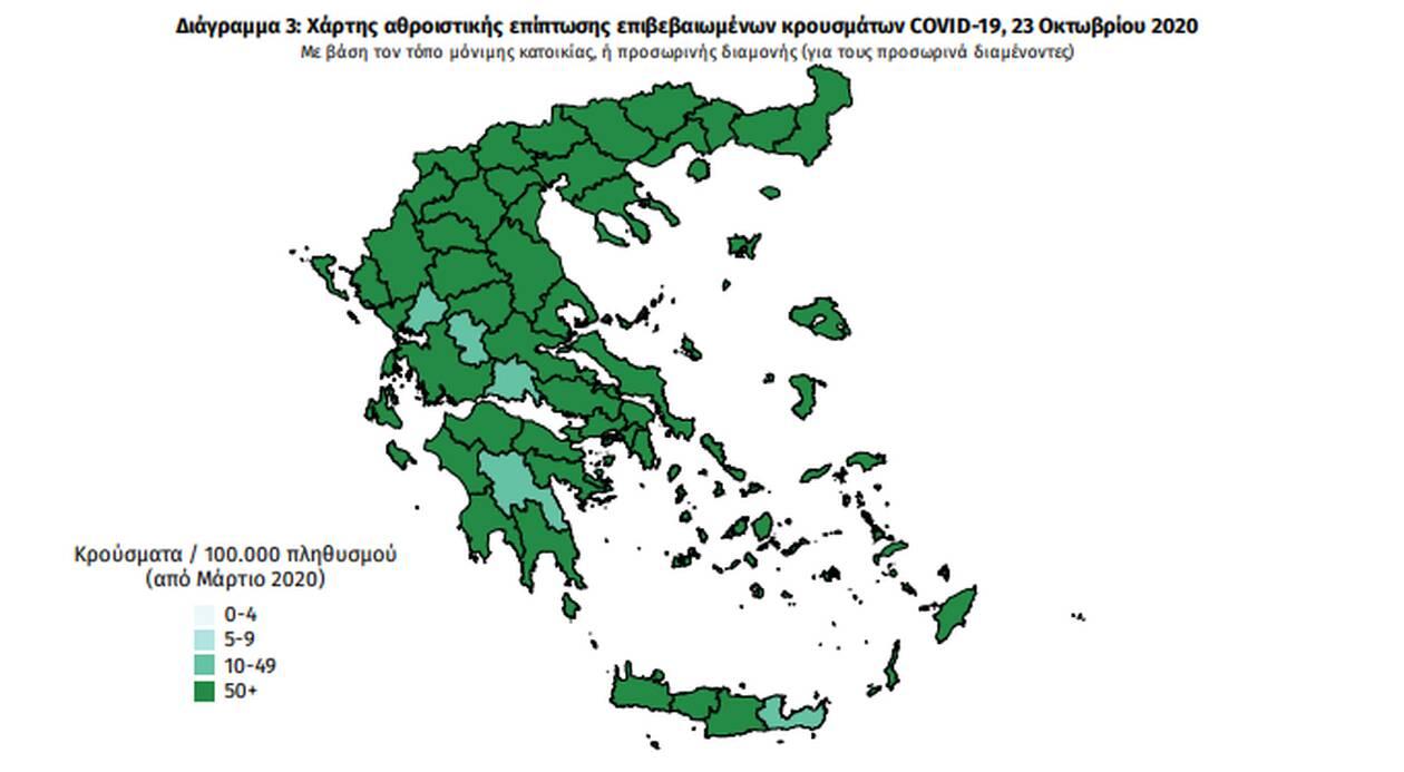 https://cdn.cnngreece.gr/media/news/2020/10/23/239692/photos/snapshot/EODI4.jpg