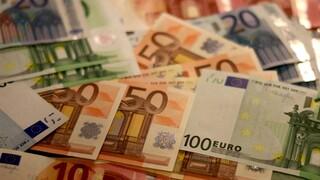 28η Οκτωβρίου: Πώς πληρώνονται όσοι εργάζονται στον ιδιωτικό τομέα