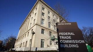 Washington Post: Αμερικανική κυβέρνηση εναντίον Facebook - Κατηγορίες για παραβιάσεις νομοθεσίας