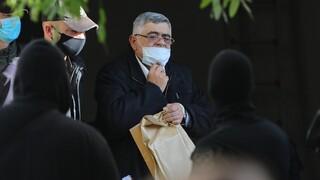 Χρυσή Αυγή: Το τέλος της εγκληματικής οργάνωσης και η αναζήτηση Παππά