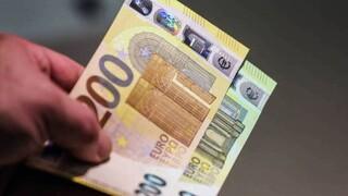 Αναδρομικά συνταξιούχων: Πώς να δείτε τα ποσά