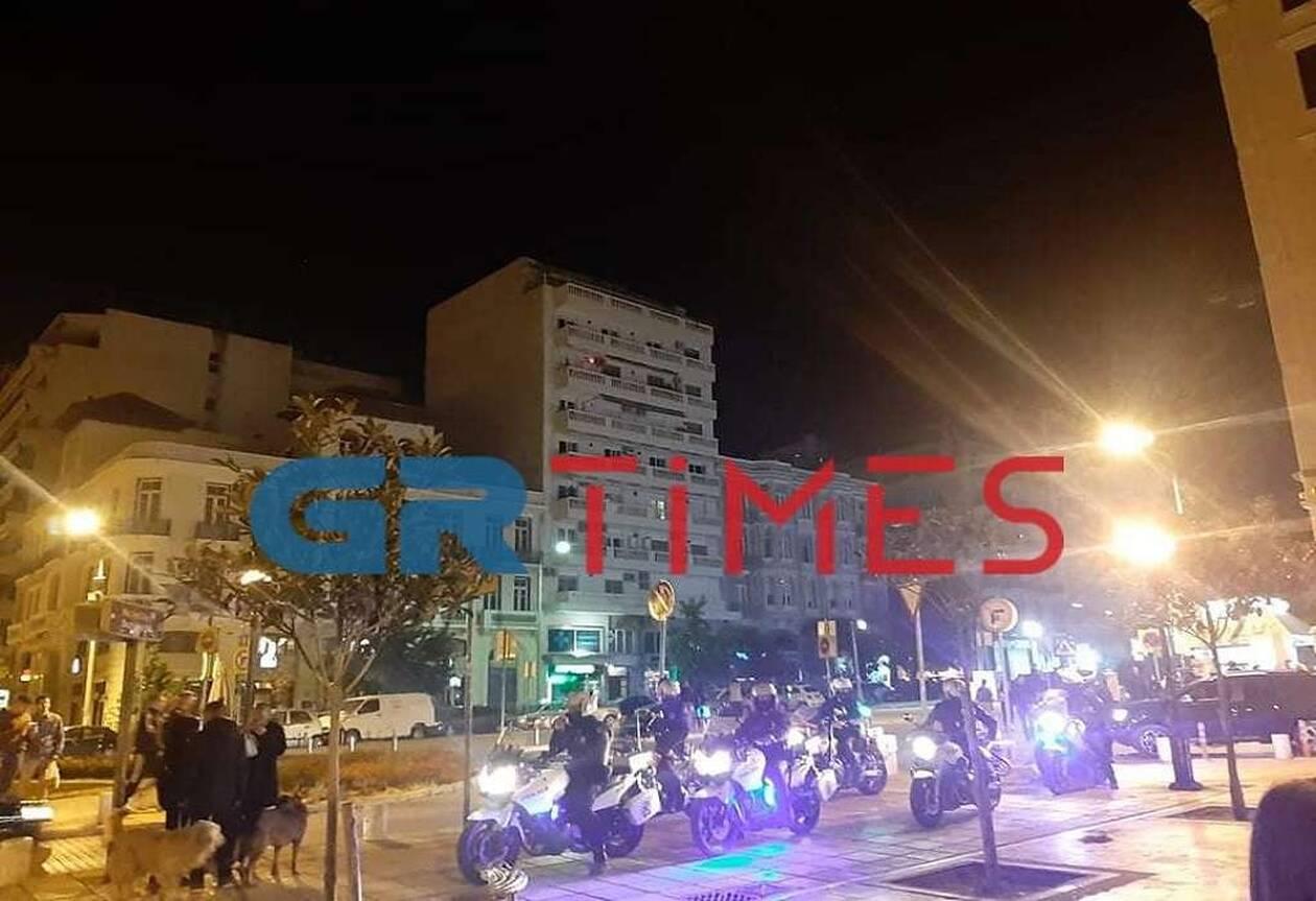 https://cdn.cnngreece.gr/media/news/2020/10/24/239746/photos/snapshot/thess2.jpg