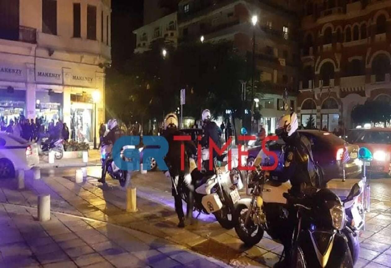 https://cdn.cnngreece.gr/media/news/2020/10/24/239746/photos/snapshot/thess3.jpg