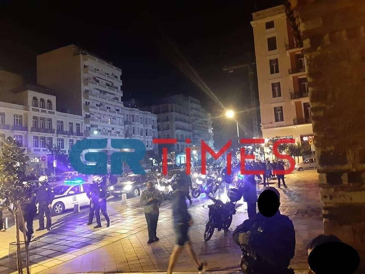 https://cdn.cnngreece.gr/media/news/2020/10/24/239746/photos/snapshot/thess5.jpg