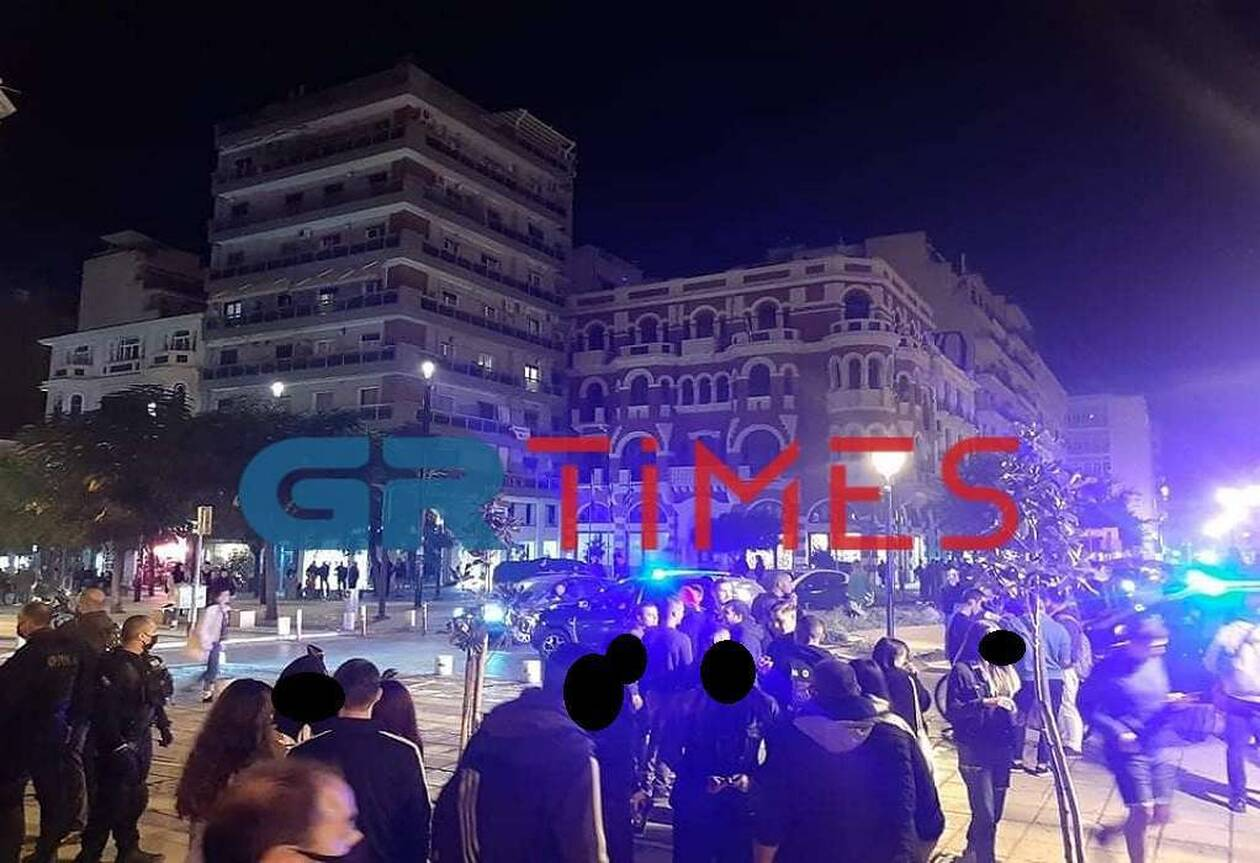 https://cdn.cnngreece.gr/media/news/2020/10/24/239746/photos/snapshot/thess6.jpg